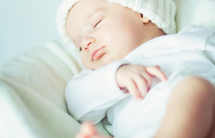 Čo napísať na oznámenie o narodení dieťaťa?