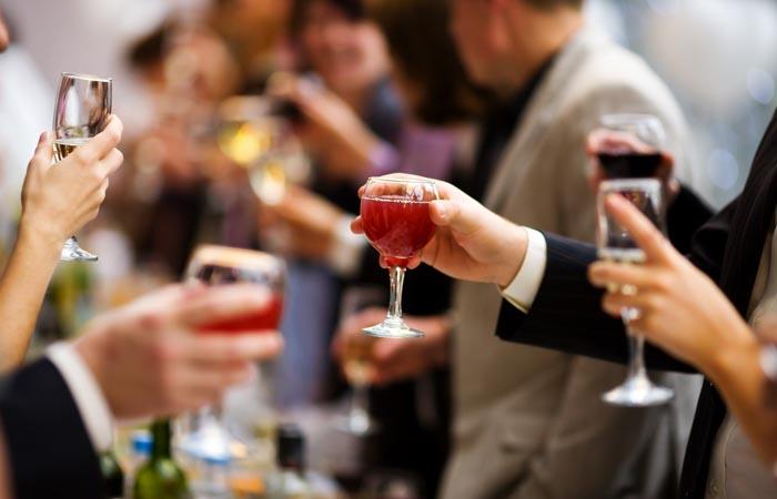 Dobré rady jak stylově pozvat na oslavu