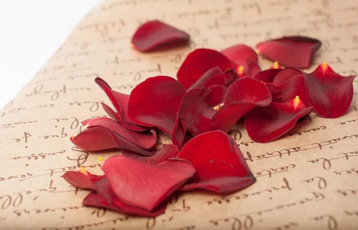 Svatební texty
