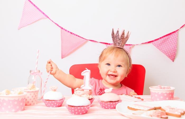 Urobte si pozvánku na oslavu podľa svojho štýlu !