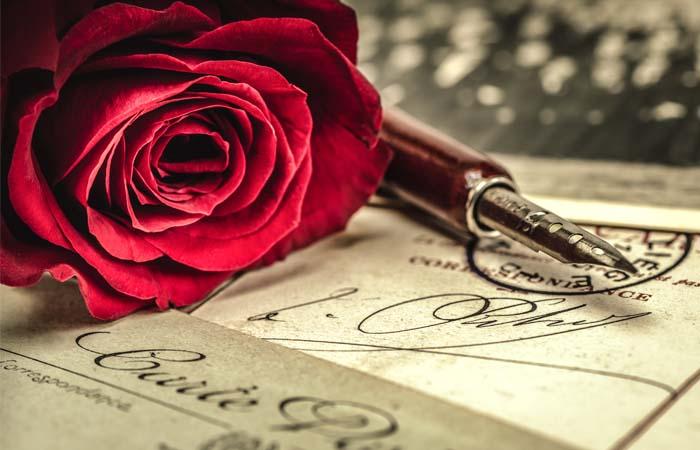 Svatební citáty a motta