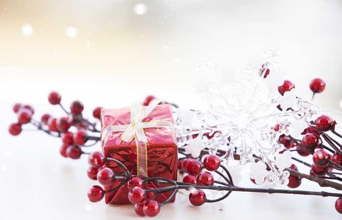 Vánoční přání na papíře nebo mailem?