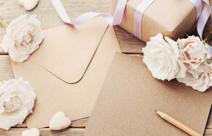 Jak se vyrábějí obálky?