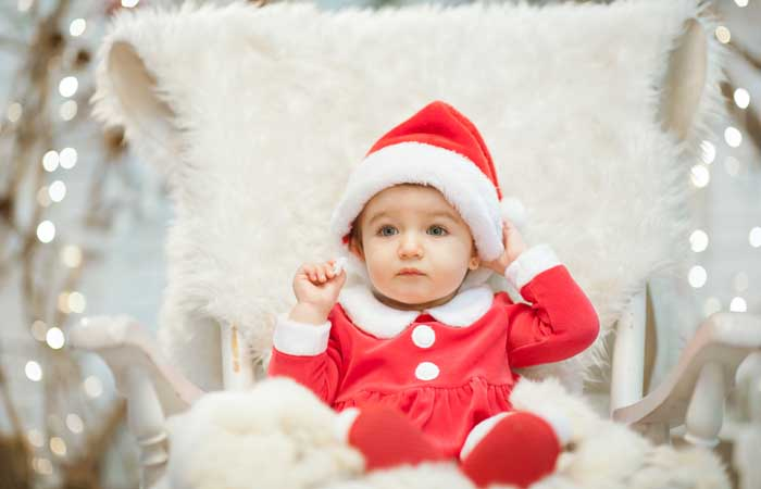 Jak udělat vlastní vánoční přání?