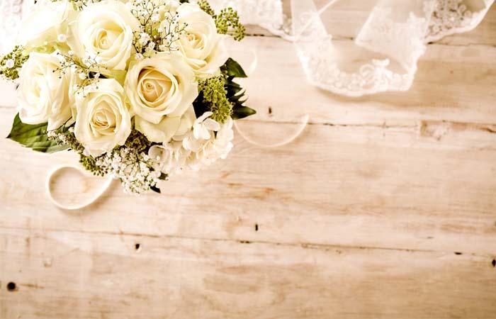 Svadobné stuhy