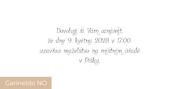 Kleymissky